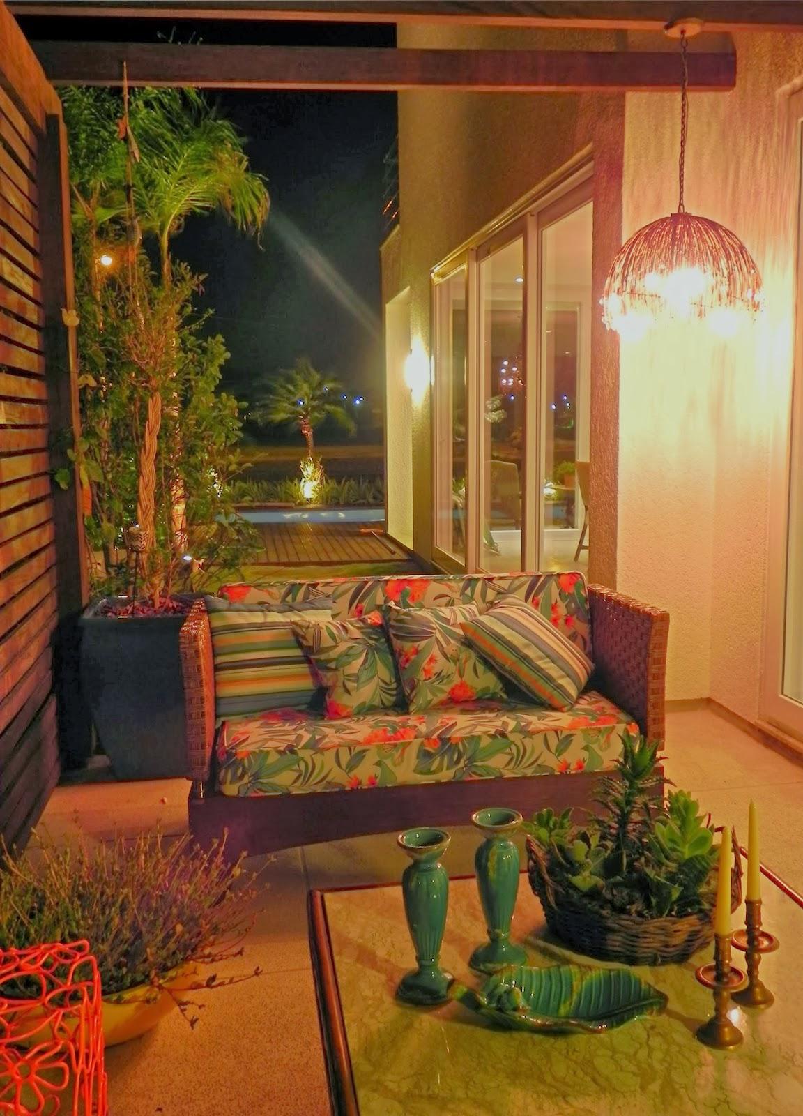 iluminacao para jardim porto alegre: Gasparotto – Arquitetura e Urbanismo: ILUMINANDO A CASA DE PRAIA