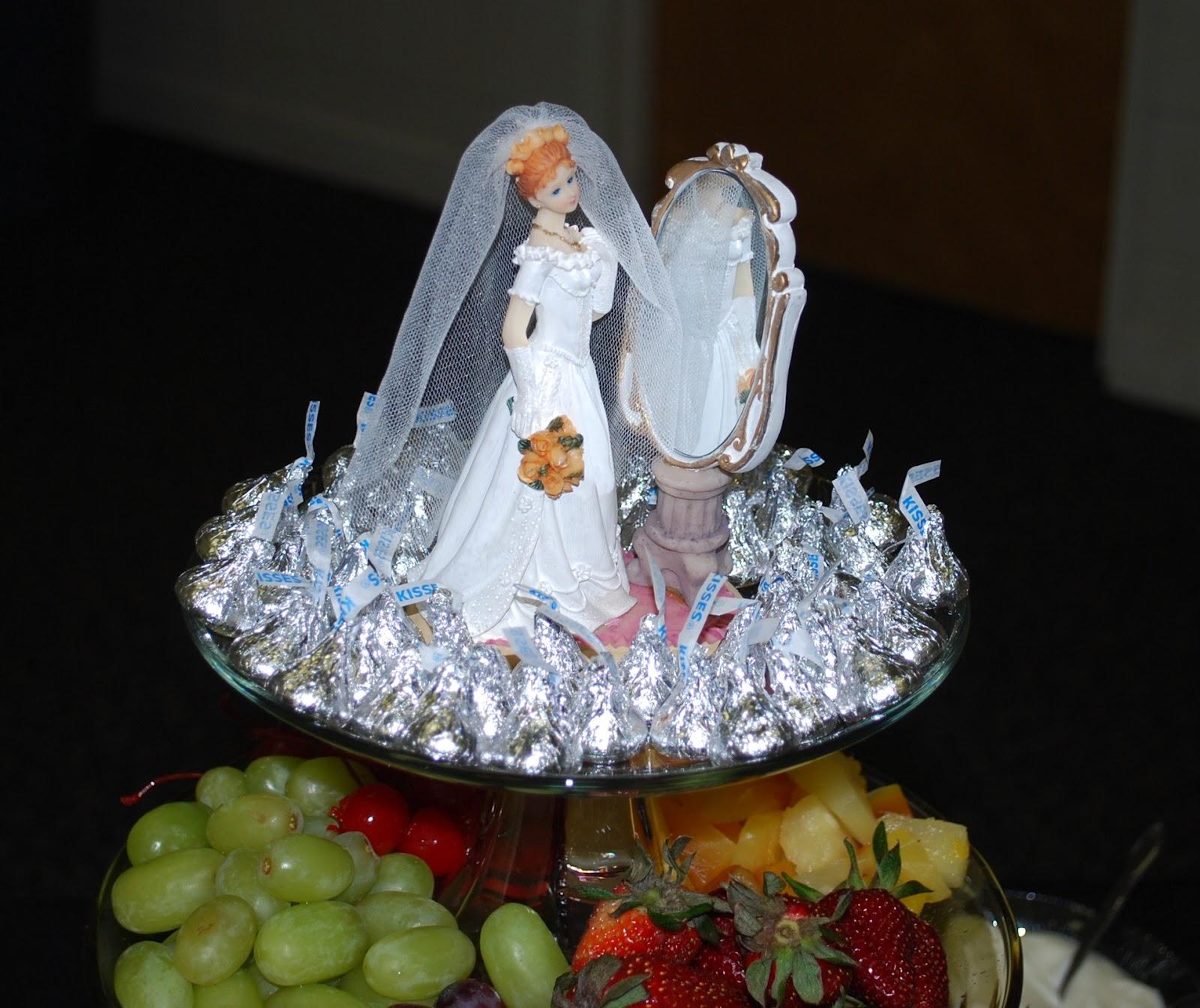 Bridal shower centerpieces pictures 9