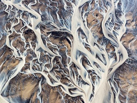 Beautiful Science #3 50 images extraordinaires !