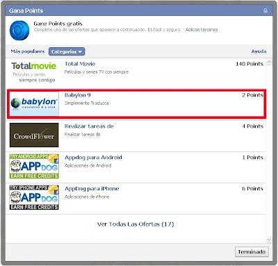 manoto1 psiphon 3 free download suggestions manoto1 psiphon 3 social