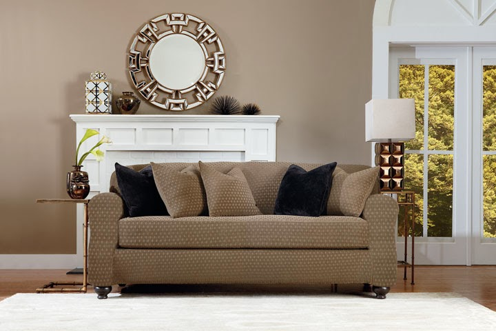 http://www.surefit.net/shop/categories/sofa-loveseat-and-chair-slipcovers-stretch-separate-seat/stretch-nouveau-separate%20seat-slipcovers.cfm?sku=43443&stc=0526100001