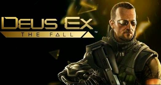 http://www.freesoftwarecrack.com/2014/10/deus-ex-fall-pc-video-game-free-download.html