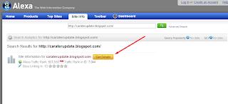 http://caraterupdate.blogspot.com/2013/03/cara-meningkatkan-alexa-denga-review-blog-di-alexa.html