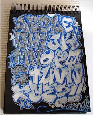 http://graffityartamazing.blogspot.com/, Draw Graffiti Design<br />