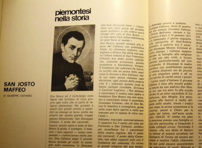 http://periodista-giornalista.blogspot.com.es/2011/12/126-y-ese-dia-sin-duda-sin-haberlo.html