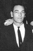 139. Carlos Sandoval Chacón