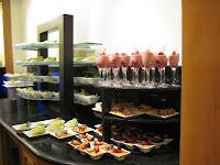 Jw Food Service Prep