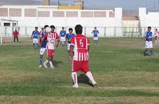 Foto: Blog Sport Boys