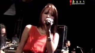 Download Video Dangdut Hot Verysta - Rena KDI 3gp