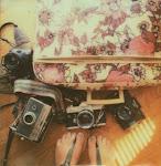 الصور هى أن تحتفظ باللحظة للأبد ~