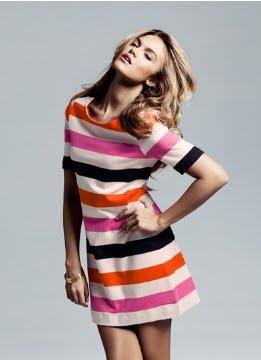 Moda teens y ropa para jovenes adolescentes vestidos Modelos de locales de ropa