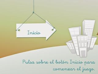 http://www.primaria.librosvivos.net/archivosCMS/3/3/16/usuarios/103294/9/ud5_1_actividad3/player.swf