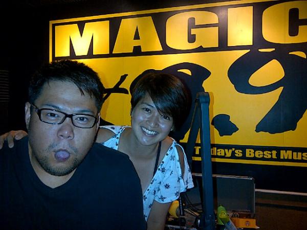 pinoy radio tivo may 2012