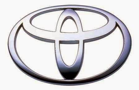 Info Karir PT Toyota Motor Manufacturing Indonesia (PT. TMMIN)