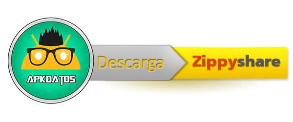 Metal Slug Defense v1.11.0 Apk+Datos (Unlimited MSPoint/Medal) - ApkDatos | Los Mejores Juegos ...