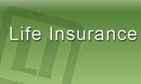 Some Things You Need To Know About Life Insurance