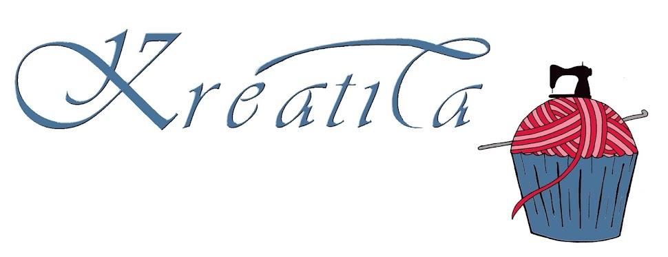 Kreatita