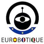 Activités Eurobotique OZ - Lycee OZENNE