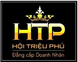Hội Triệu Phú Việt Nam