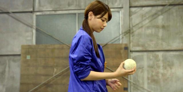 [Resim: hatsumori-bemars-dvd-04.jpg]
