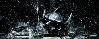 Batman - Cavaleiro das Trevas Ressurge