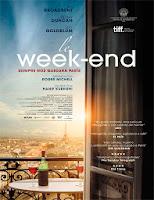 Le Week-End (2013) online y gratis