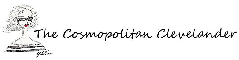 The Cosmopolitan Clevelander