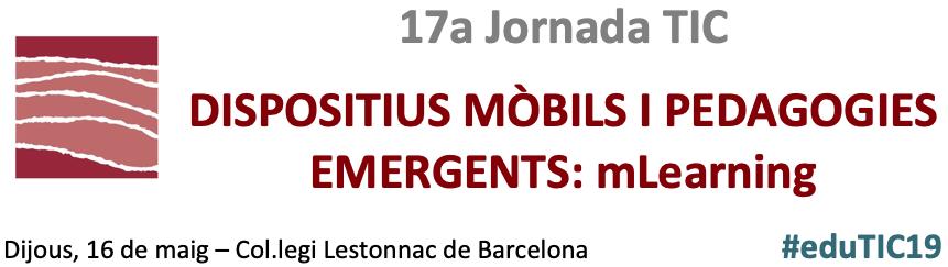 17a Jornada TIC