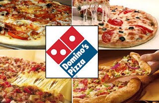 Dominos-Coupon-Codes