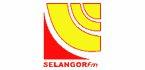 Radio Malaysia Selangor FM....Pilihan Tepat