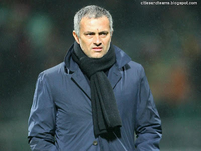 http://3.bp.blogspot.com/-NKemWmuGWU8/TsutCT-ZXzI/AAAAAAAACOM/7qsKJigsV0I/s1600/cities_and_teams_blogspot_com_jose_mourinho_real_madrid_spain_portugal_portuguese_spanish_background_desktop_image_gallery_wallpaper_hd_logo_2.jpg