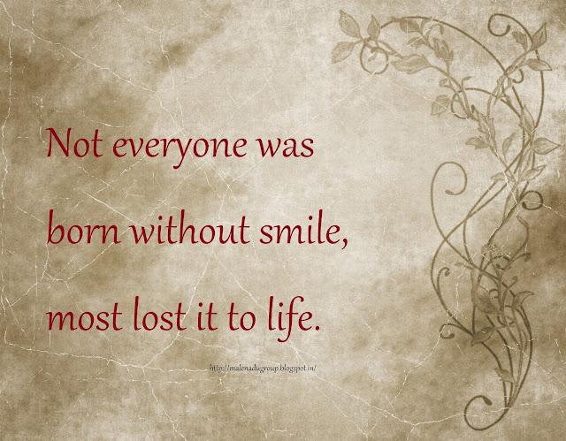 famous sad quotes
