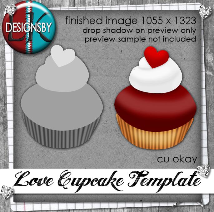 http://3.bp.blogspot.com/-NKg3-2MKeEg/U13Qx_c4USI/AAAAAAAADRQ/UObbYfynnvY/s1600/LKD_LoveCupcake_TemplatePREV.png