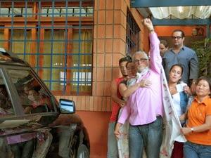 Discursos (bizarros) da Dilma! - Página 2 Se+entyrega