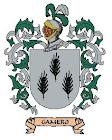 GAMERO