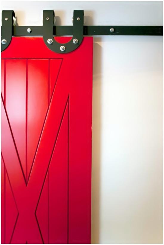 Puertas correderas sin obra - Puertas correderas bricomart ...