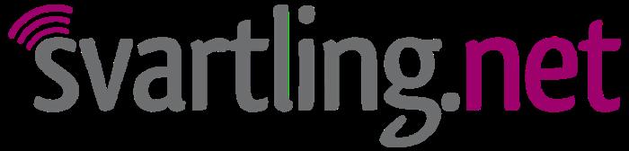 Svartling Network