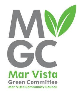 MVCC Green Committee