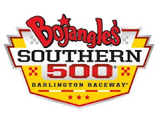 Race 11: Bojangles Southern 500 at Darlington