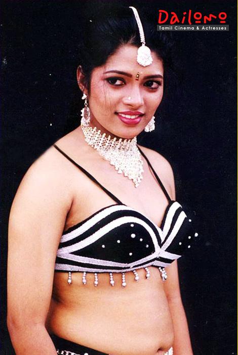 serials aunty nude Hot