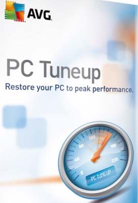 avg pc tuneup 2013 new latest software full torrent download avg pc