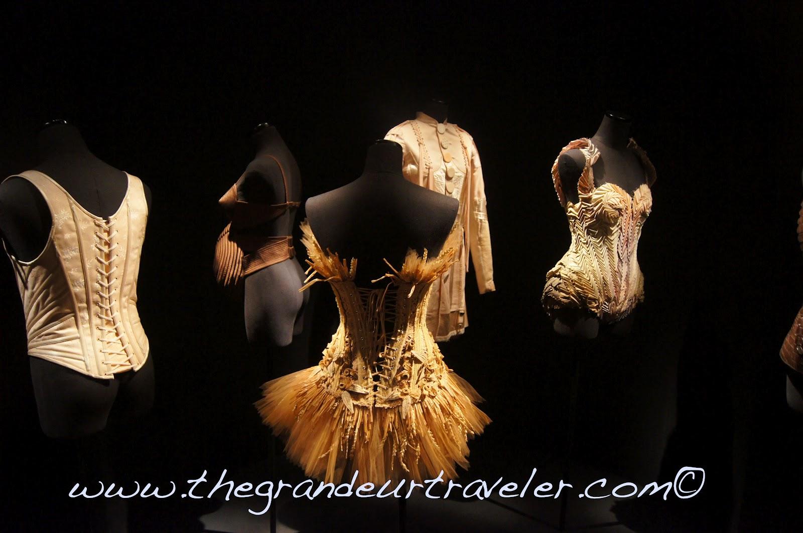 http://3.bp.blogspot.com/-NKkUixWrAJ0/T3QFAus83bI/AAAAAAAAMtU/qokqs0kZA2g/s1600/DSC04627.jpg