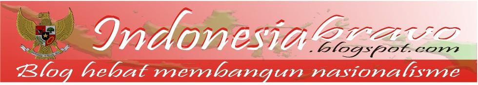 Indonesia Bravo