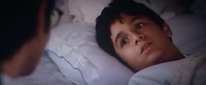 Resumable Mediafire Download Link For Hindi Film Ferrari Ki Sawaari 2012 300MB Short Size Watch Online Download