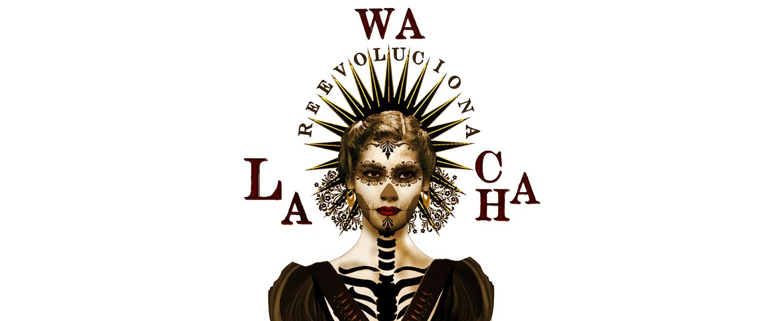 La Wacha