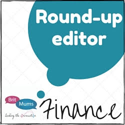 I write for BritMums