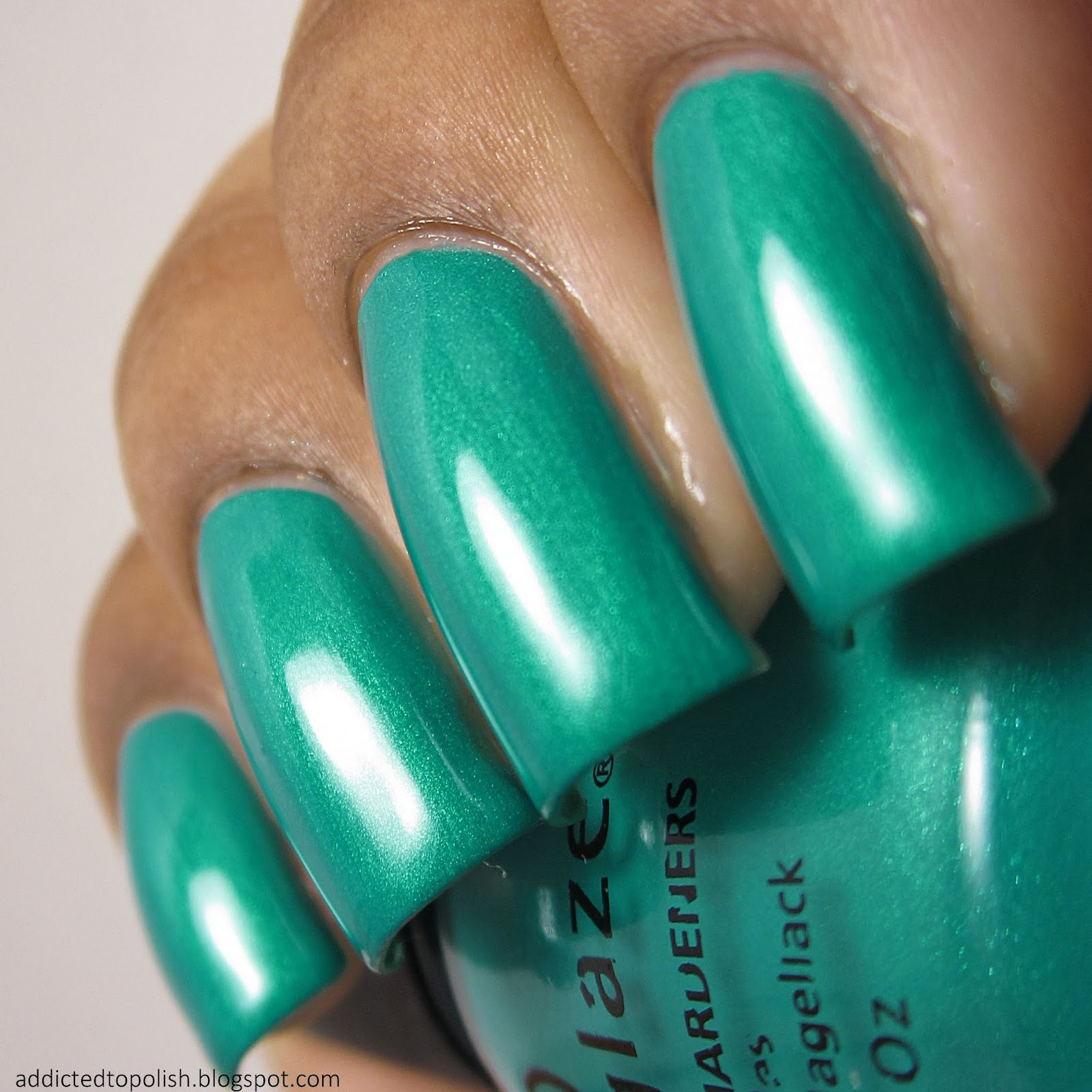 China-Glaze-Turned-Up-Turquoise-Neon