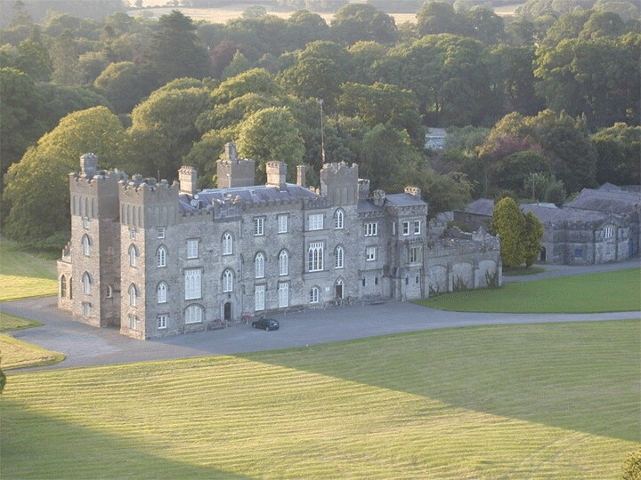 Dunsany Castle additionally Watch together with The Emmeline Gabrielle Farmhouse More New Old Houses In New England moreover Silo House 1 in addition Stock Photo Abandoned Stone Cottage Ruins Historical Ancient Dingle County Kerry Ireland Image50851818. on historic farm house plans