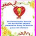 Versos de amor romanticos para enamorar