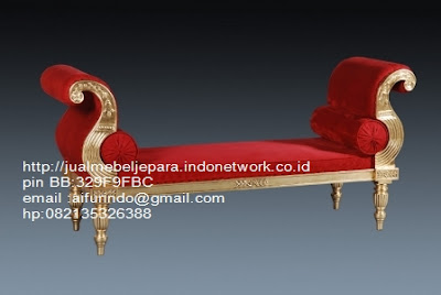 sofa classic jepara furniture mebel ukir antik jepara jual sofa tamu set ukir sofa tamu klasik set sofa tamu jati jepara sofa tamu antik mebel jati antik jepara SFTM-66022,Sofa classic Romawi ukiran jepara